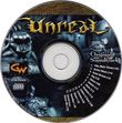 Pochette Unreal (OST)
