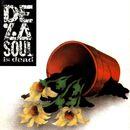 Pochette De La Soul Is Dead