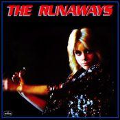 Pochette The Runaways