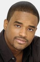 Photo Larenz Tate