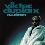 Pochette DJ-Kicks: Vikter Duplaix