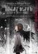 Affiche Mahou Shoujo Madoka Magica Movie 3 : Hangyaku no Monogatari