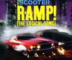 Pochette Ramp! (The Logical Song) (Single)
