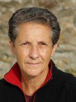 Photo Évelyne Brisou-Pellen