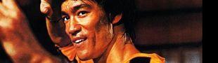 Cover Les meilleurs films d'arts martiaux
