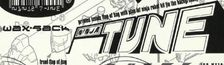 Cover Top 30 Ninja Tune