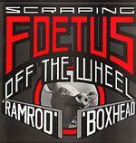 Pochette Ramrod / Boxhead / Smut (Single)