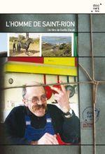 Affiche L'homme de Saint-Rion