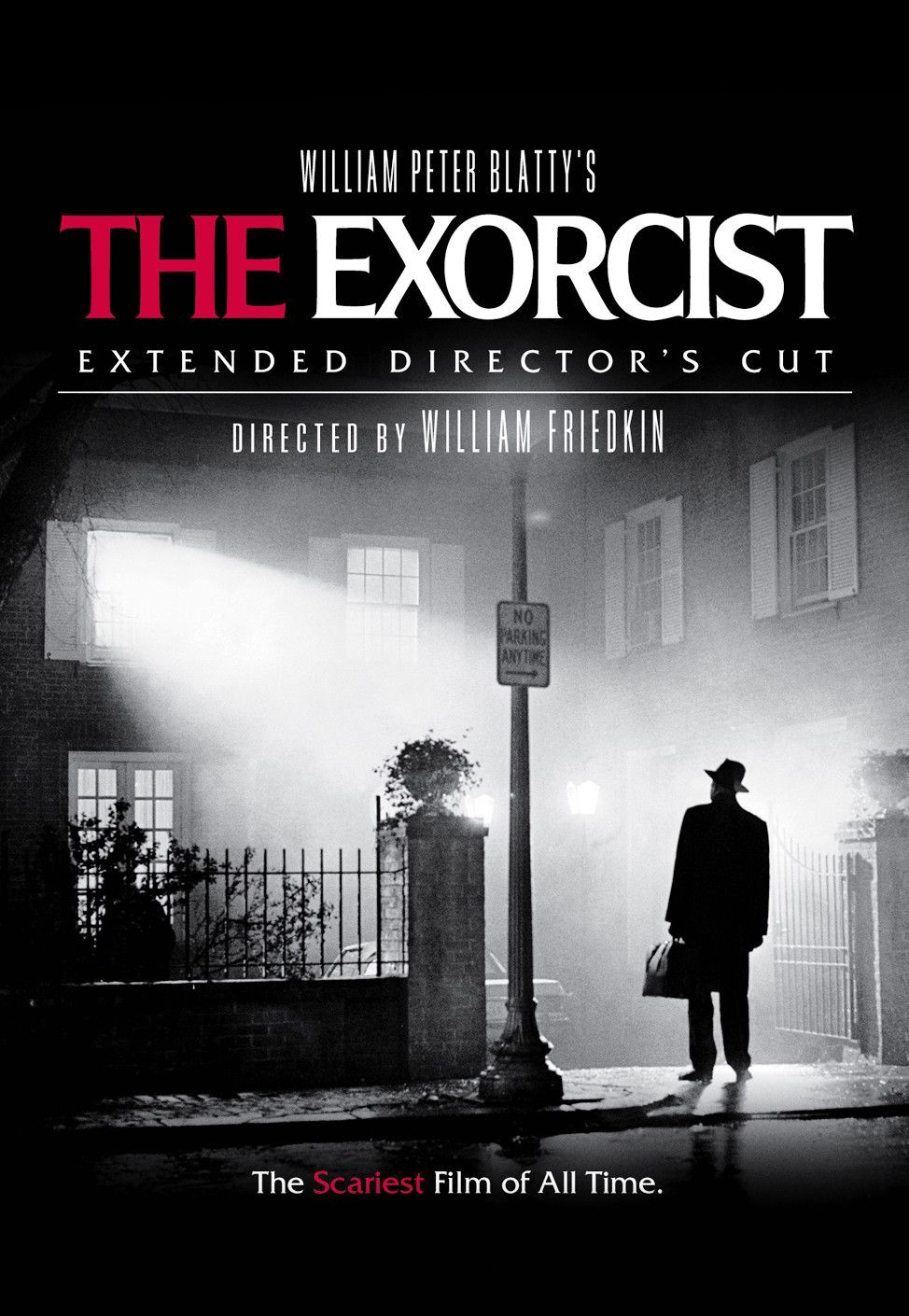 critique of the exorcist The exorcist has received generally positive reviews from critics review aggregator rotten tomatoes gives the series a score of 89% based on 51 reviews with an .