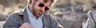 """Cover Top/meilleurs Films de Steven Allan """"Dieu"""" Spielberg"""