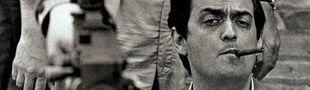 Cover Top/meilleurs Films de Stanley Kubrick