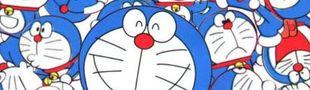 Cover Films Doraemon