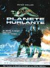 Affiche Planète hurlante