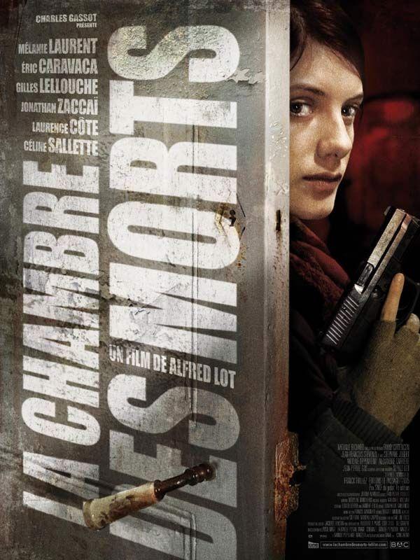 La chambre des morts film 2007 senscritique - La chambre des morts streaming ...