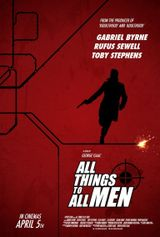 Affiche All Things To All Men