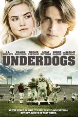 Affiche Underdogs