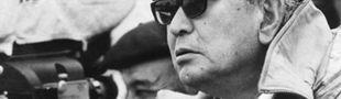 Cover Akira Kurosawa, son plus grand film ? [liste participative]
