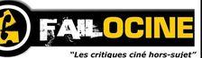Cover Top 111 films Allocine (selon les spectateurs)