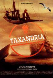 Affiche Taxandria