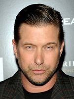 Photo Stephen Baldwin