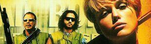 Cover Films : Action, Policier, Espionnage