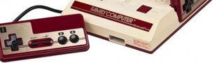 Cover Guide des jeux Famicom/NES