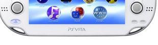 Cover Guide des jeux PS Vita