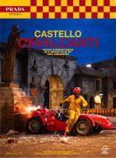 Affiche Castello Cavalcanti