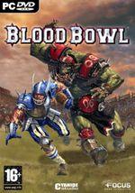 Jaquette Blood Bowl