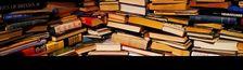 Cover Les meilleurs livres sur l'uchronie