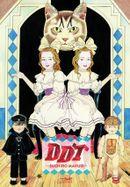 Couverture DDT