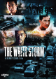 Affiche The White Storm
