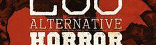 Illustration 200 films d'horreur alternatifs que vous devez voir !