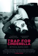 Affiche Trap for Cinderella