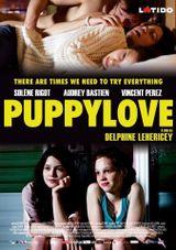 Affiche Puppylove
