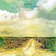 Pochette Horizon
