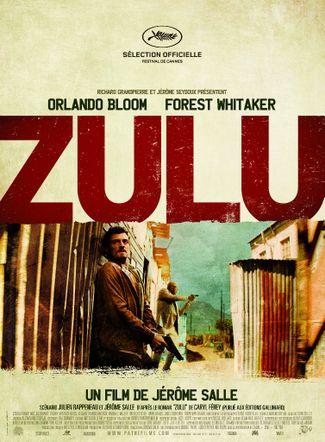 Top Des Meilleurs Films Se Deroulant En Afrique