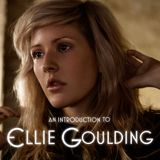Pochette An Introduction to Ellie Goulding (EP)