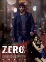 Affiche Zéro