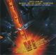 Pochette Star Trek VI: The Undiscovered Country (OST)