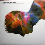 Pochette The Heart's a Lonely Hunter (Single)