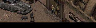 Cover Les meilleurs jeux de rôle sur PC
