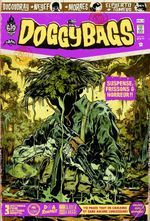Couverture DoggyBags, tome 5