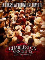 Affiche Charleston & Vendetta