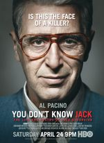 Affiche You Don't Know Jack