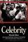 Affiche Celebrity