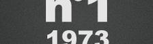 Illustration Numéro 1 aux USA en 1973