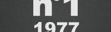 Illustration Numéro 1 aux USA en 1977