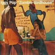 Pochette Zombie Birdhouse