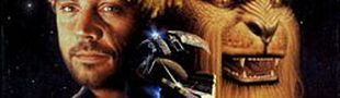 Jaquette Wing Commander III : Heart of the Tiger
